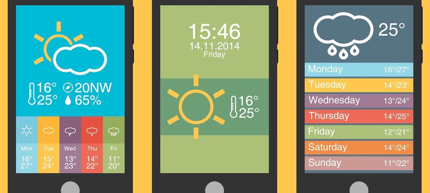 Mobel design app