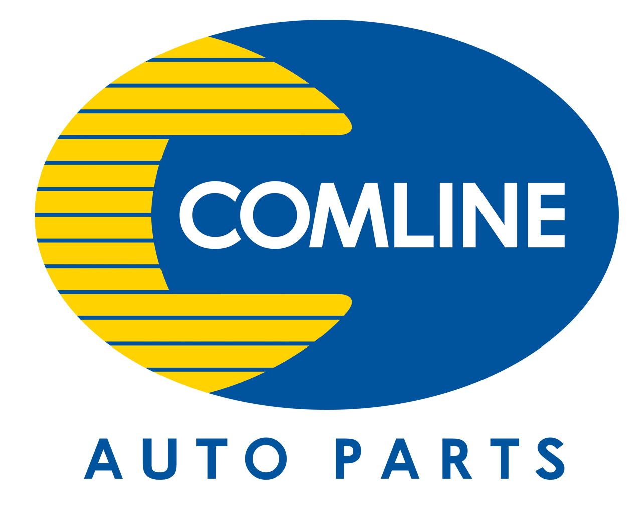 Comline Features