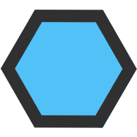 Plugins / Themes / Blocks