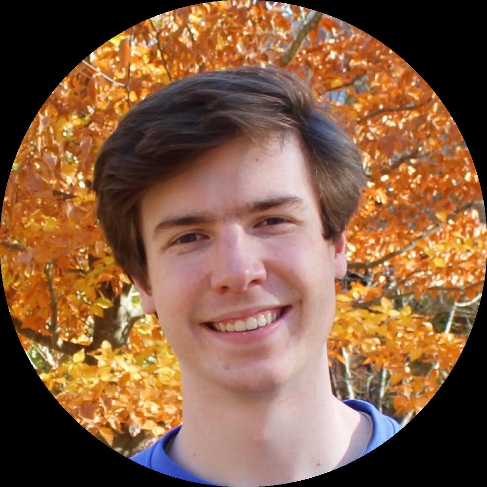 Seth Morris - Guest Curator