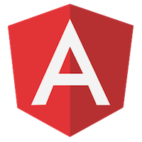 Angular (Beginner)