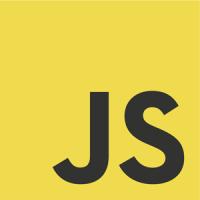 JavaScript (Beginner)