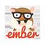 Ember (Beginner)