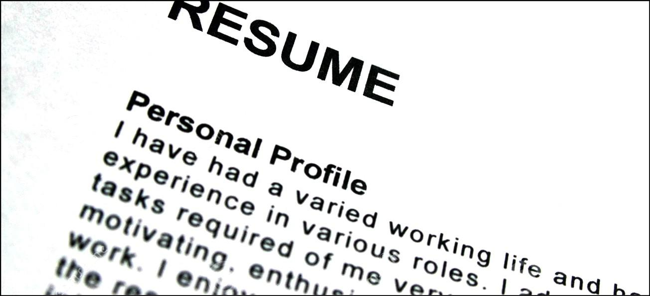 professional resume writing services groupon Services and pricing professional growth resume writing package - $99 a keyword optimized resume that will get you past all the filters professionally written - we brag for you formatted for success - formatting that will get an employer's attention keyword optimized - your resume will be.