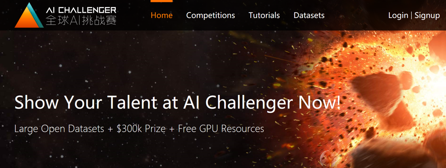 Artificial Intelligence News — Newsletter on Deep Learning
