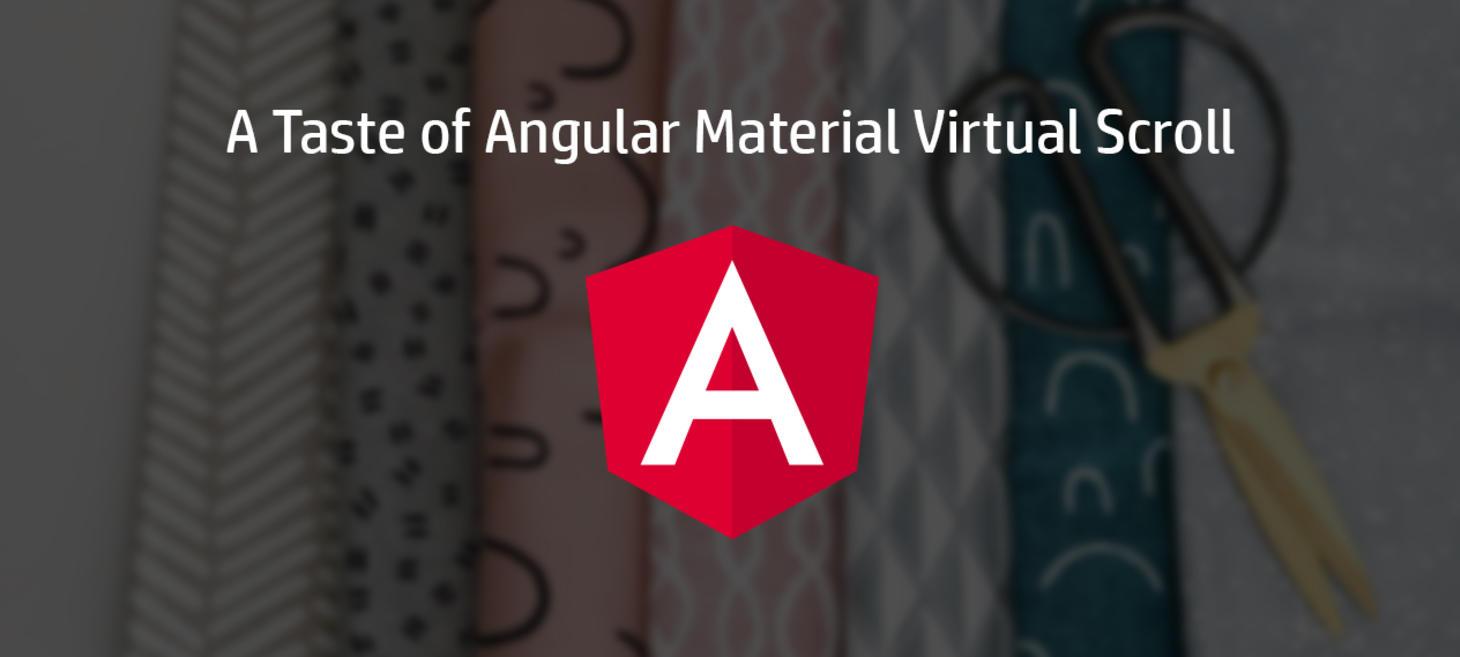 angular cli workspace file (angular.json) schema