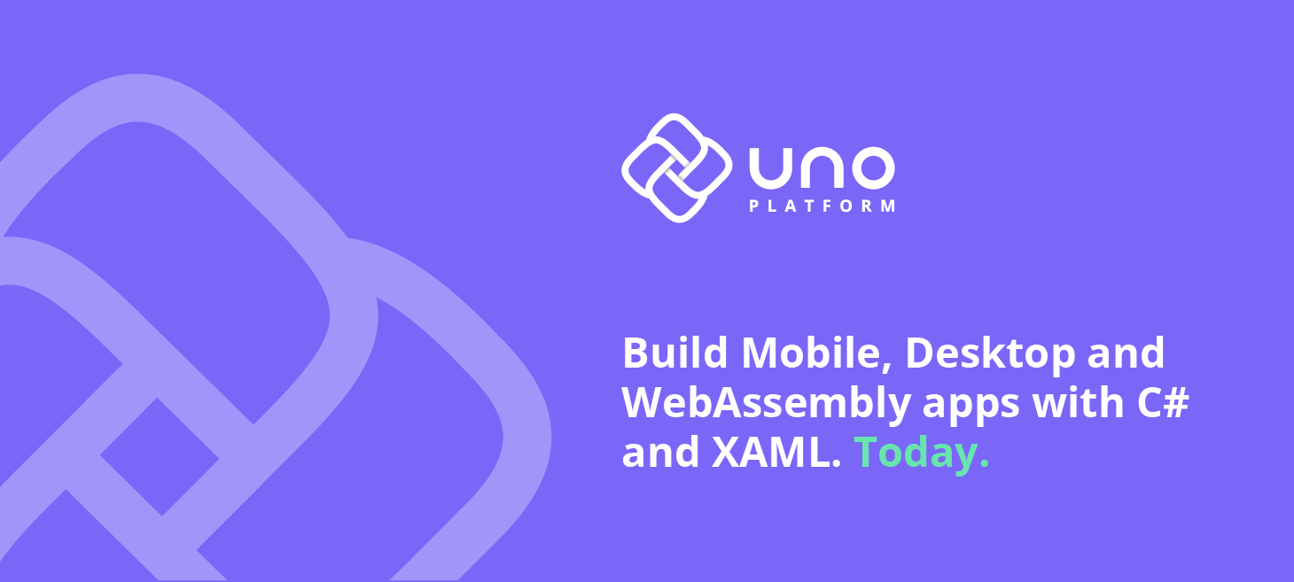 Weekly Xamarin Newsletter - The best Xamarin development