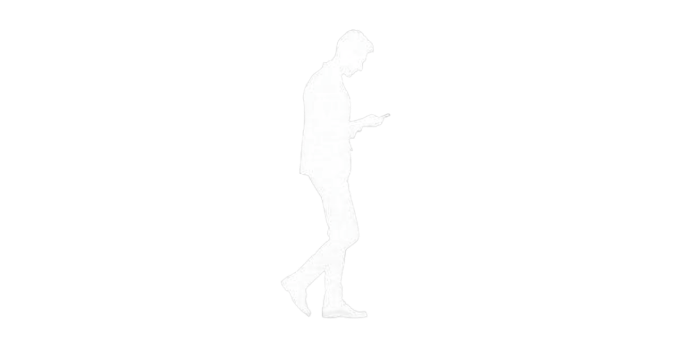 Apps Weekly