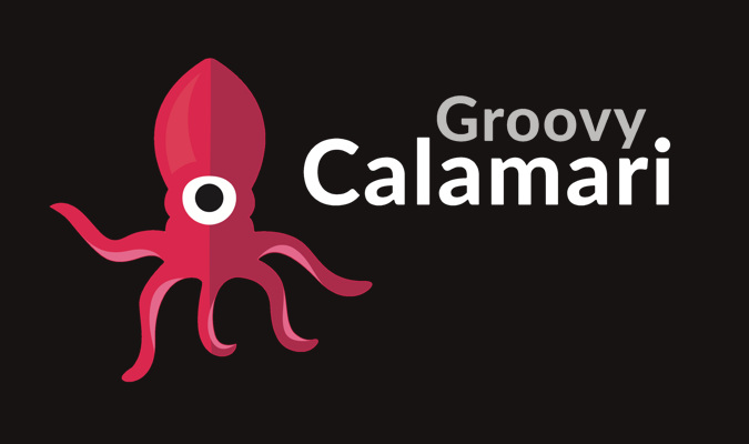 Groovy metaprogramming, grails and travis ci, learn how to create a gradle plugin...