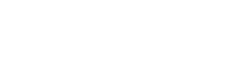 The Public Relations Tool Shack