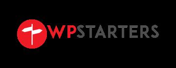 WPStarters Weekly