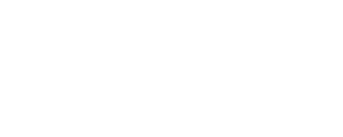 The Marketing Muster