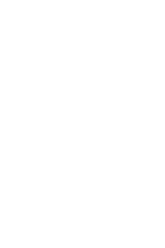 The New Law Digest