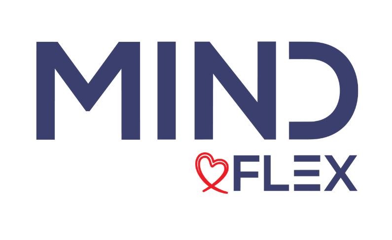 Mindandflex News