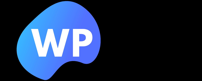 WPLeak Newsletter