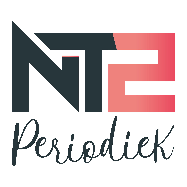 NT2periodiek