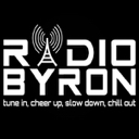 RadioByron
