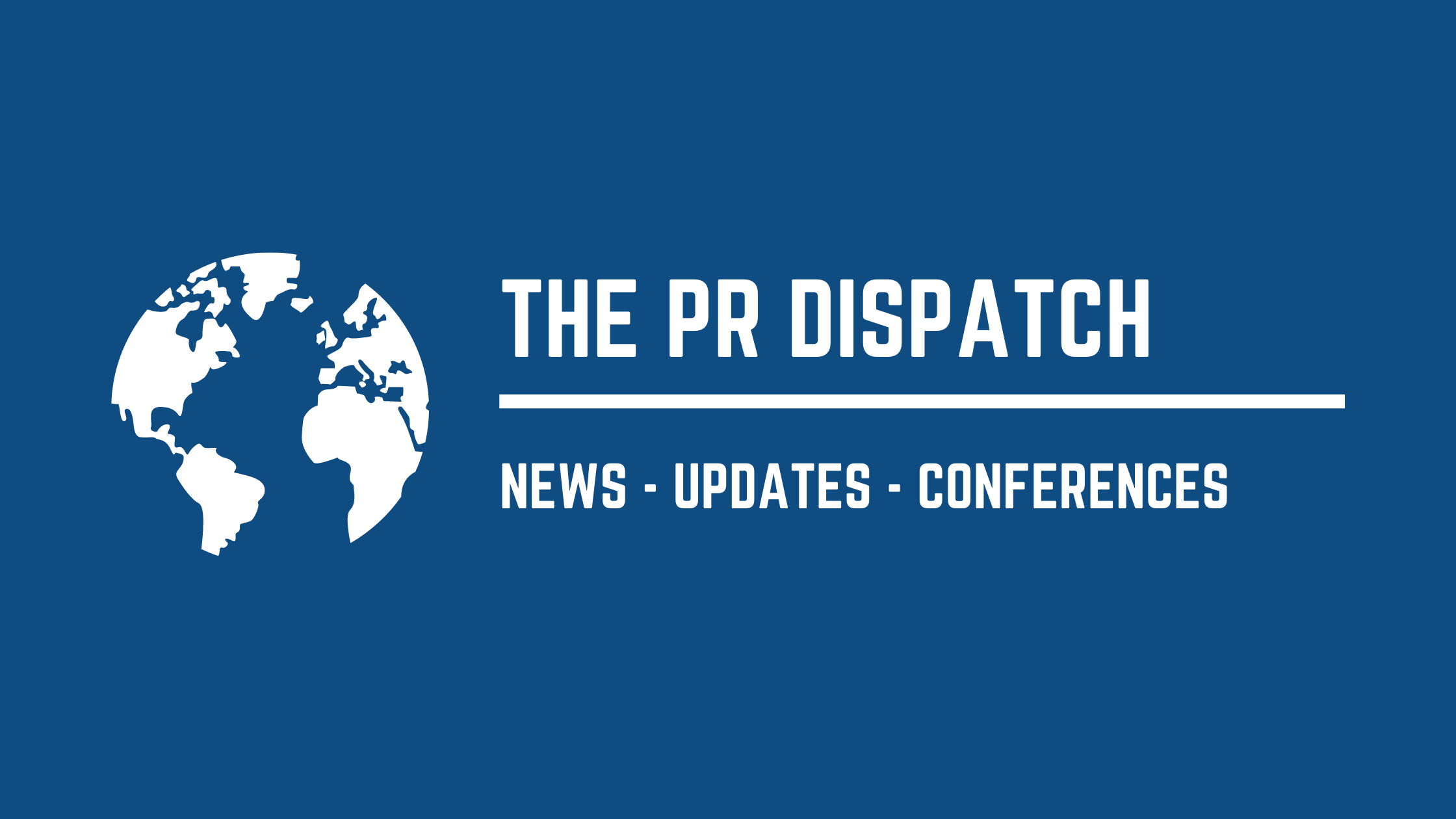 The PR Dispatch