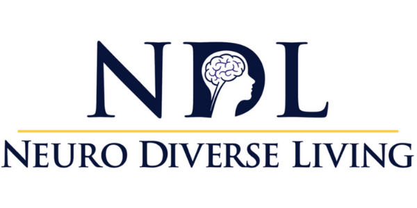NDL Monthly Newsletter