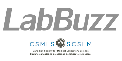 CSMLS LabBuzz