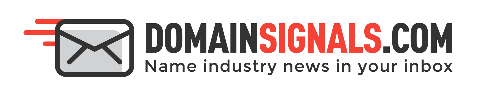 Domain Signals