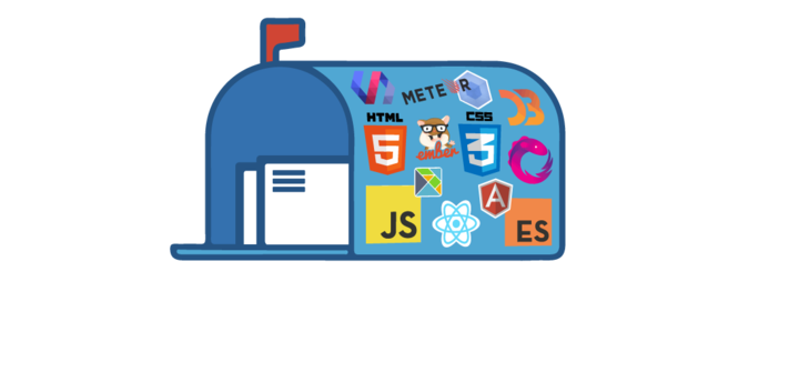 Front End Newsletter