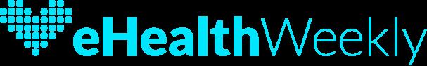 eHealth Weekly