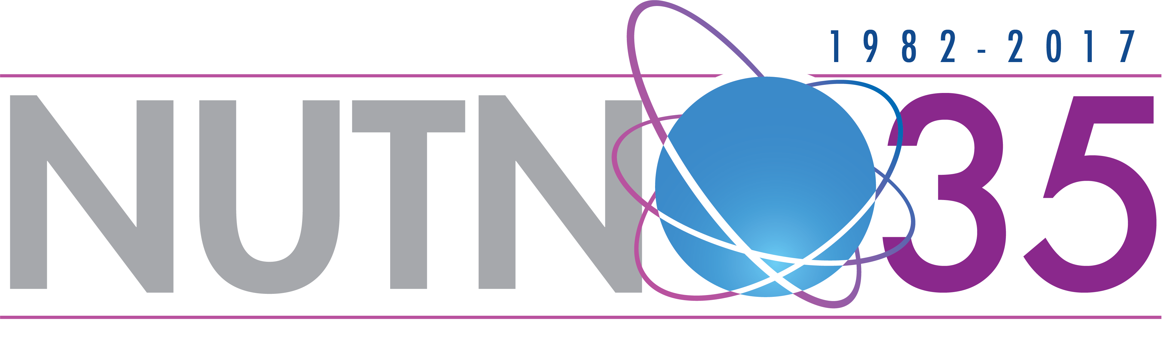 NUTN Network News Digest