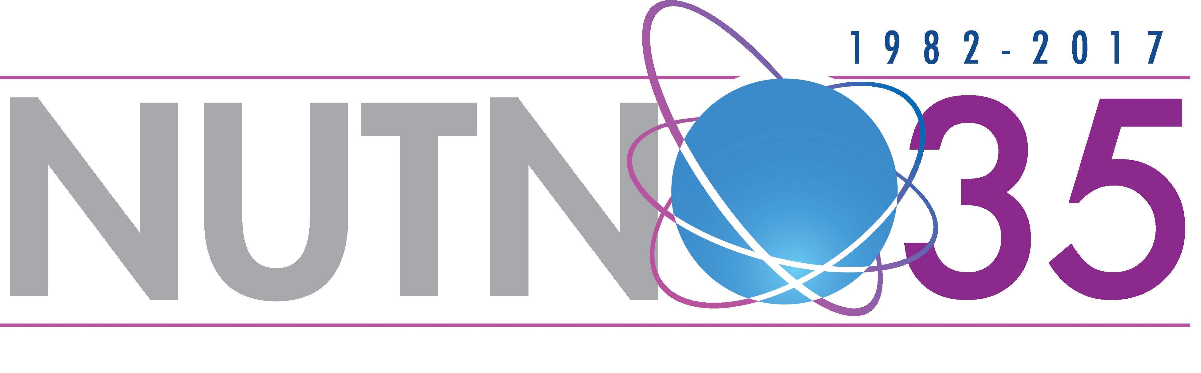 NUTN Network News Digest