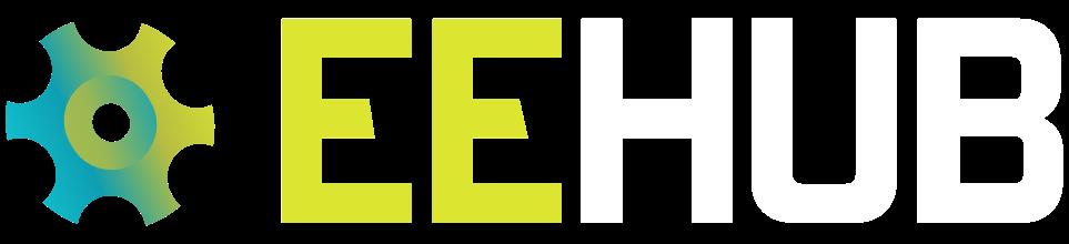 EEHUB