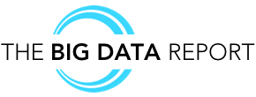 The BIG DATA Report