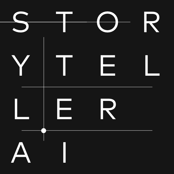 Storyteller AI