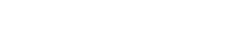 Artificial Intelligence and Deep Learning Weekly