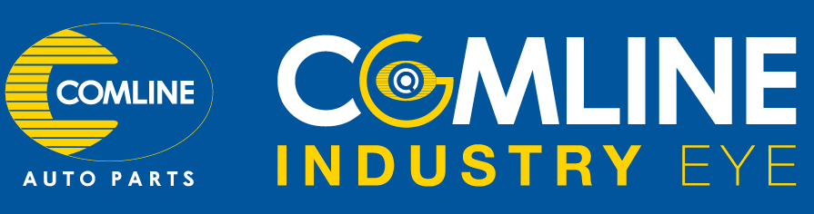 Comline Industry Eye