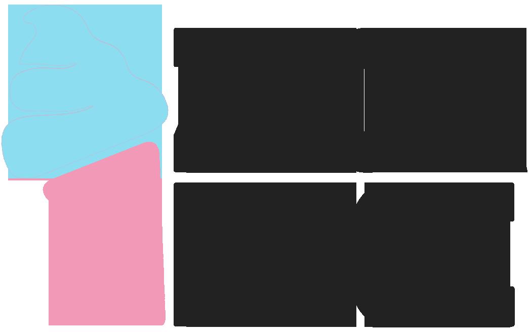 Zece la Rece