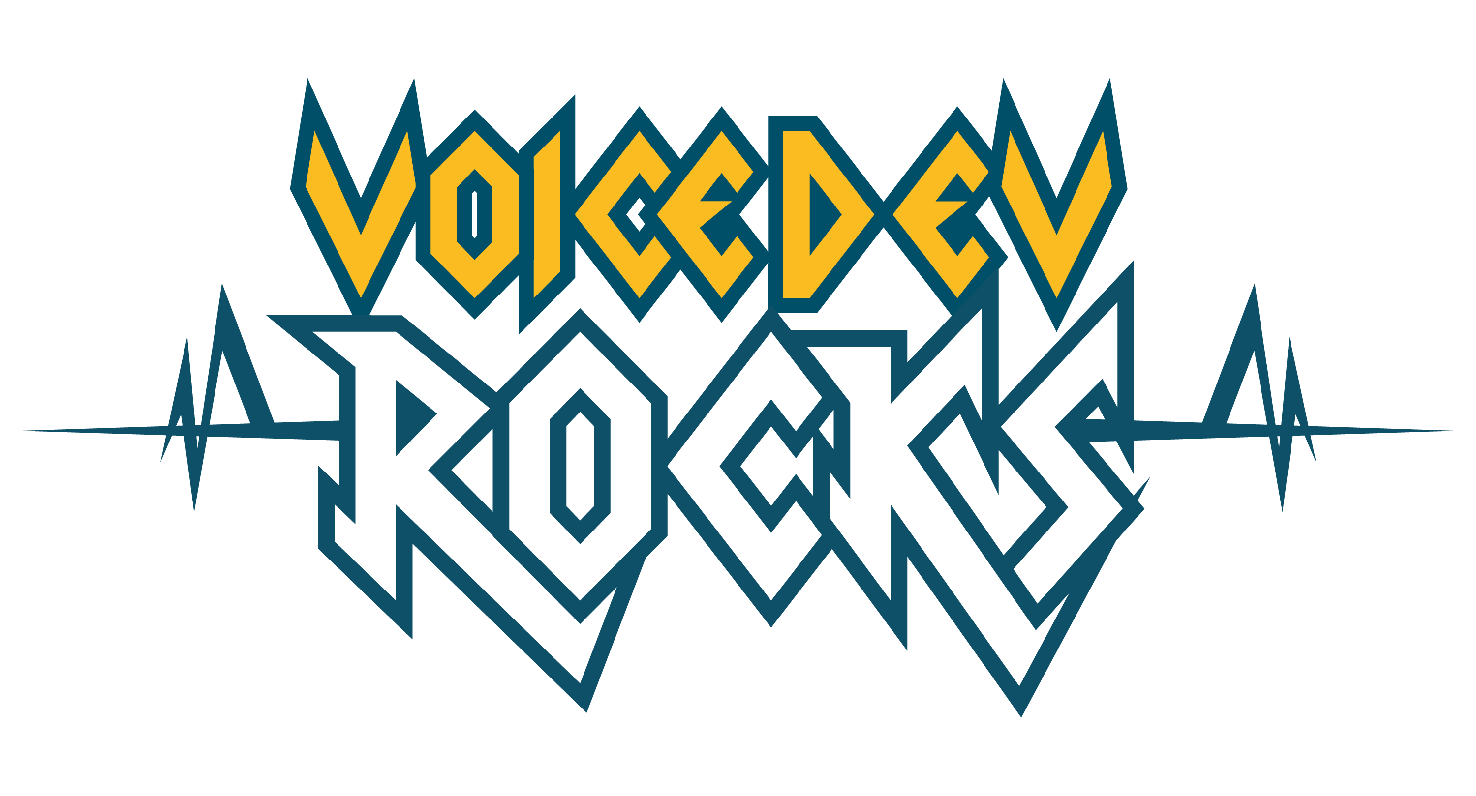 Voice Dev Rocks