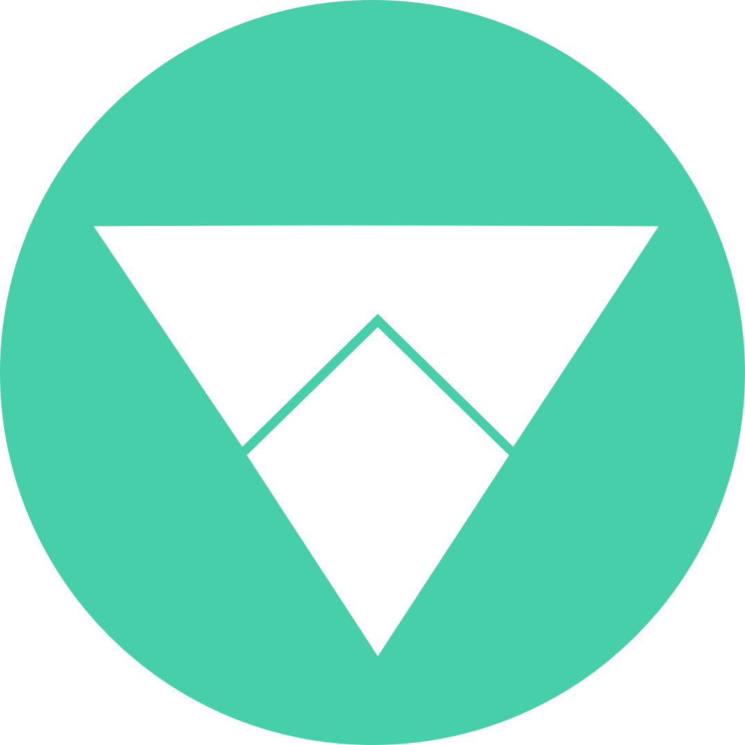 Vue.js Radar Newsletter