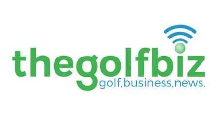 Golf Biz Briefing