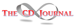 The CD Journal
