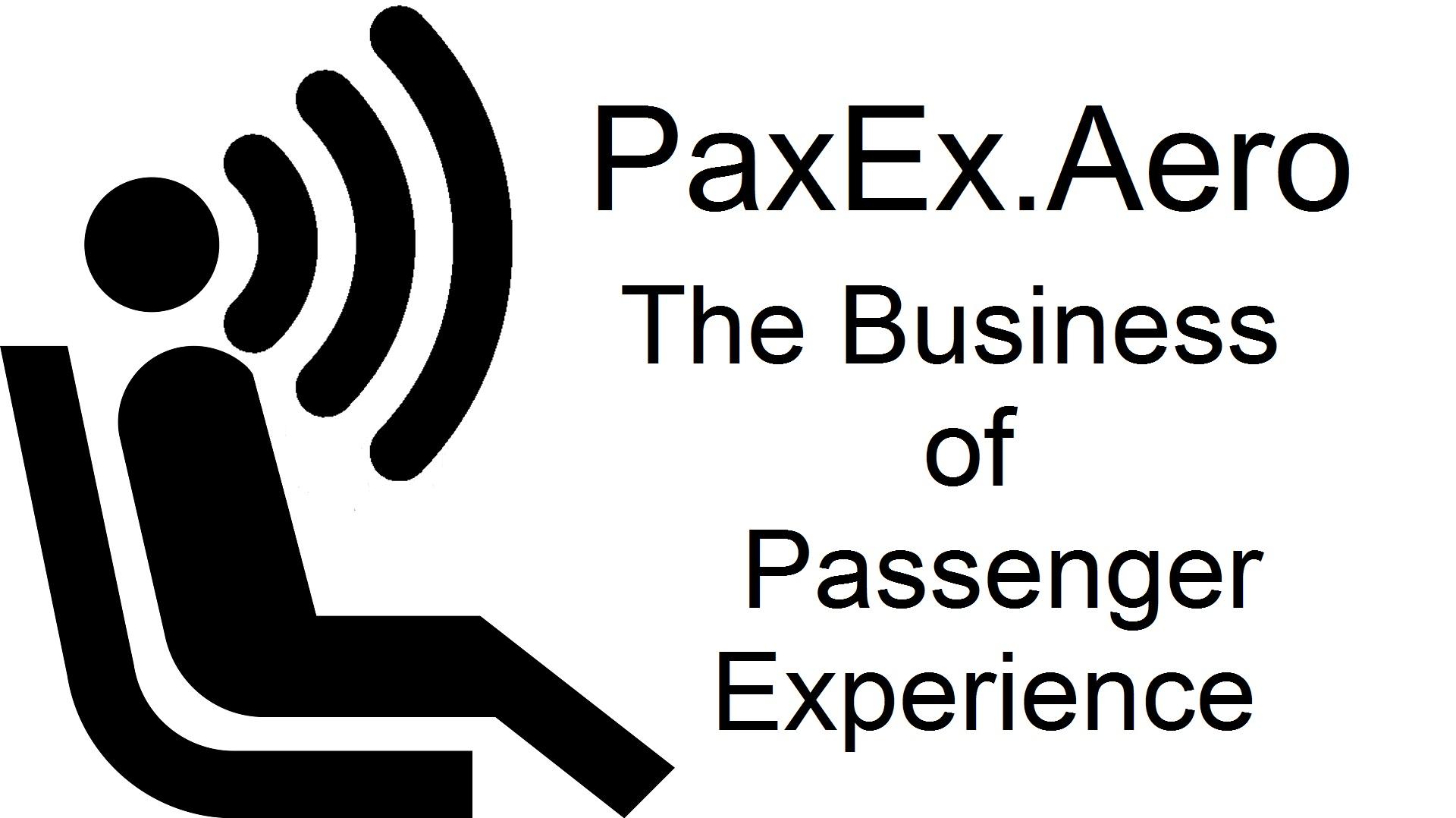 PaxExTRA