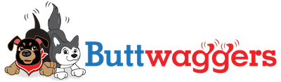 Buttwaggers