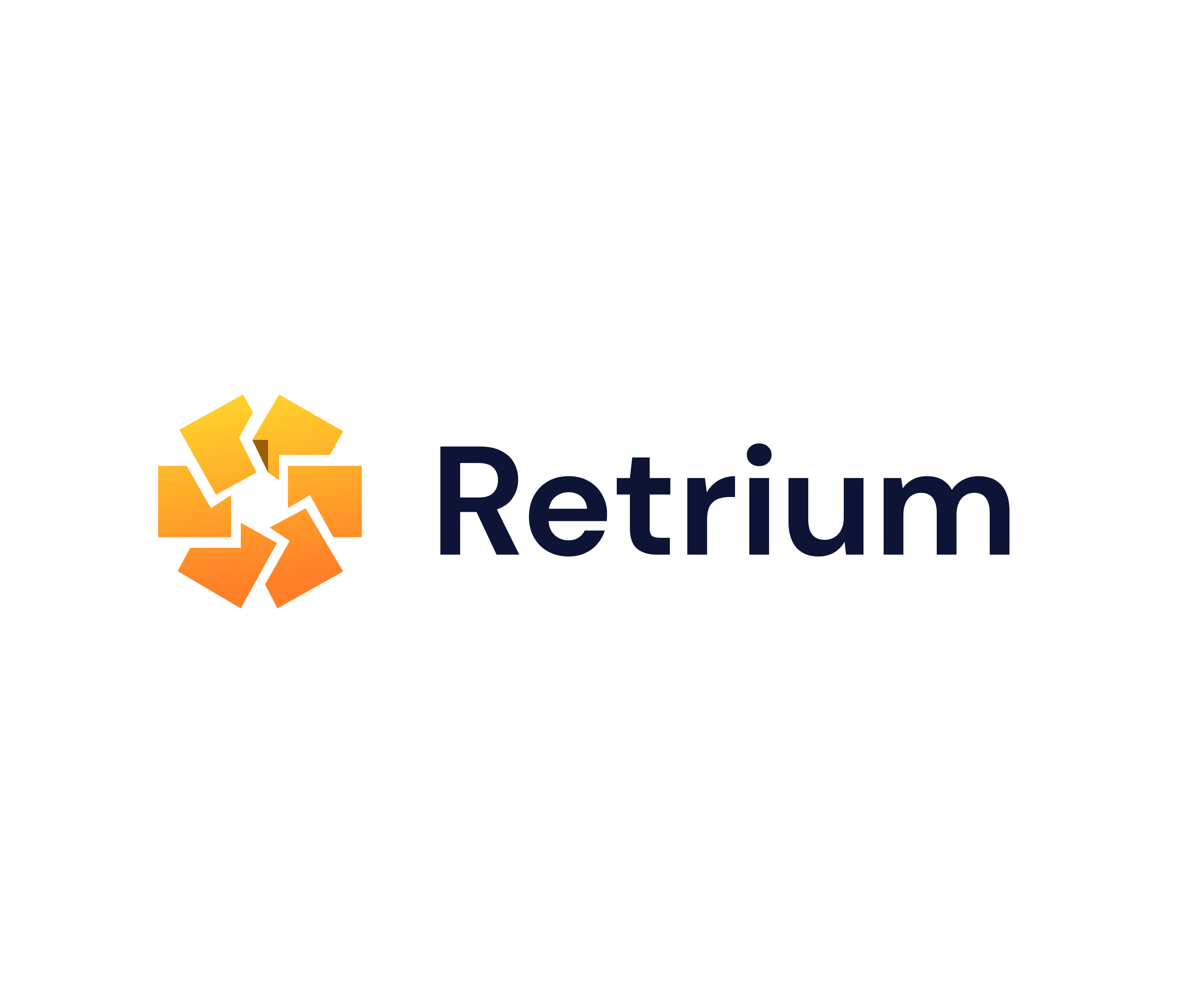 Retrium Agile Roundup
