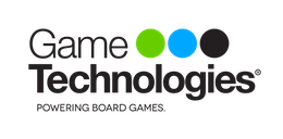Game Technologies S.A.