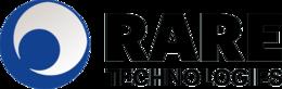 RaRe Technologies