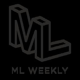 ML Weekly