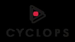 Cyclops.io