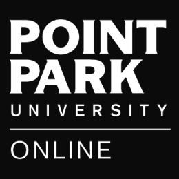 Point Park University