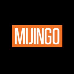 Mijingo