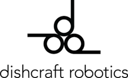 Dishcraft Robotics