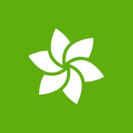 DesignKarma